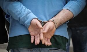Λαμία: Ένοχος αλλά ελεύθερος ο πρώην εθνοφρουρός για τους βιασμούς δύο γυναικών