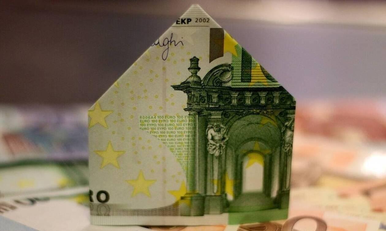 """Μπάκας στο Newsbomb.gr: «H αντικειμενική αξία του ακινήτου αποτελεί """"asset"""" για τον ιδιοκτήτη»"""
