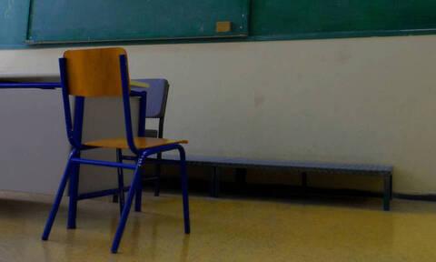 Σοκ στα Χανιά: Μαθητής γυμνασίου επιτέθηκε με μαχαίρι σε συμμαθητή του μέσα στο σχολείο