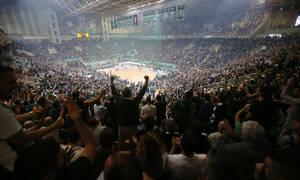 Παναθηναϊκός ΟΠΑΠ-Ολυμπιακός: Θέμα... λεπτών το sold out