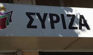 ΣΥΡΙΖΑ:  Η κυβέρνηση αποκλειστικά υπεύθυνη για το πετσοκομμένο κοινωνικό μέρισμα