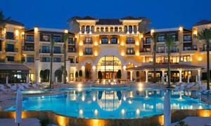 Πόσα ξέρεις για τα δικαιώματά σου στα ξενοδοχεία;
