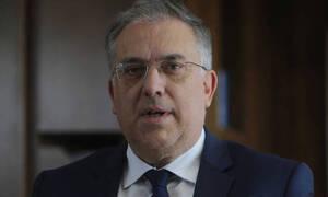 Θεοδωρικάκος: Από τους απόδημους οι 3 από 15 υποψήφιους στο Επικρατείας