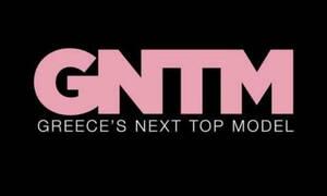 GNTM spoiler: Οι πρώτες δοκιμασίες του τελικού έγιναν - Aυτή είναι η παίκτρια που έχει το προβάδισμα