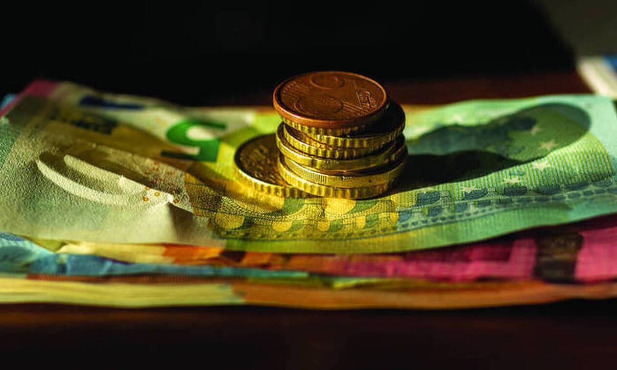 Είστε πολύτεκνοι; Δείτε τις φοροαπαλλαγές που θα έχετε