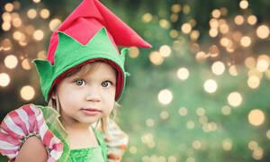 Χριστουγεννιάτικες θεατρικές παραστάσεις για παιδιά – Τι μπορείτε να δείτε στην Αθήνα;