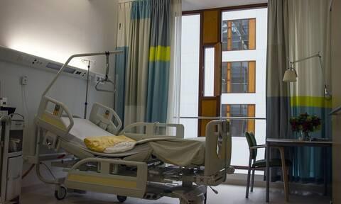 Κρήτη: 18χρονη κατήγγειλε ότι βιάστηκε μέσα σε νοσοκομείο