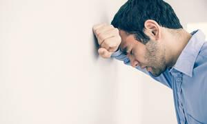 Πώς θα καταλάβεις αν είσαι σκληρός με τον εαυτό σου