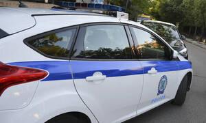 Συναγερμός στην ΕΛ.ΑΣ.: Συνελήφθη 33χρονος Βέλγος – Είχε στην κατοχή του εμπρηστικούς μηχανισμούς