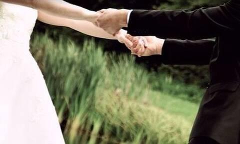 Πανικός σε γάμο: Σταμάτησε να χορεύει και την πυροβόλησαν στο πρόσωπο (pics)