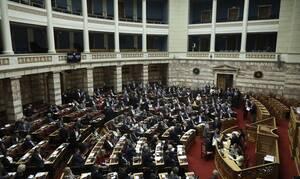 Ψήφος αποδήμων: Μέχρι 3 βουλευτές από την ομογένεια στο Επικρατείας - Προς το «Ναι» ο ΣΥΡΙΖΑ