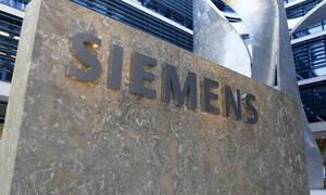Υπόθεση Siemens: Την απόδοση των περιουσιακών στοιχείων των 22 καταδικασθέντων ζητάει ο ΟΤΕ