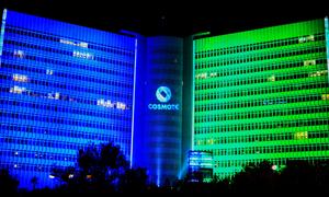 Cosmote: Διπλασιάζει τα GB σε υπηρεσίες δεδομένων κινητής