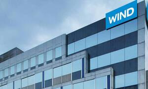 Wind: Μειώνει το πάγιο στην υπηρεσία unlimited GB