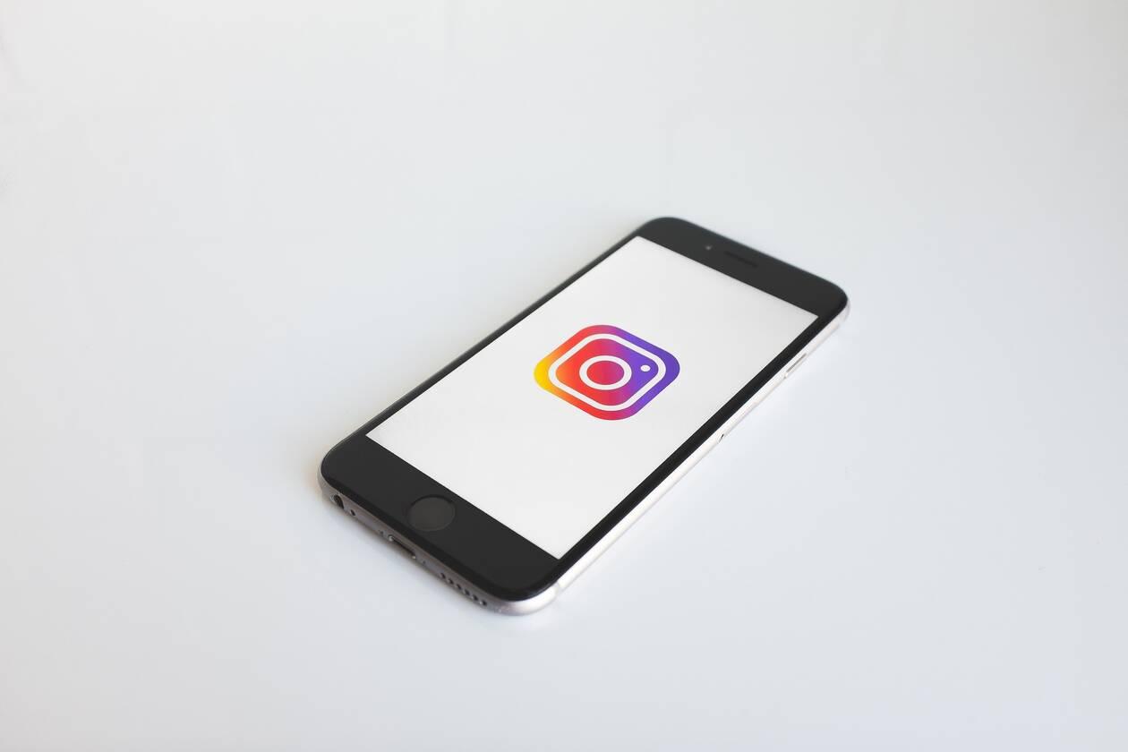 Instagram04.jpg