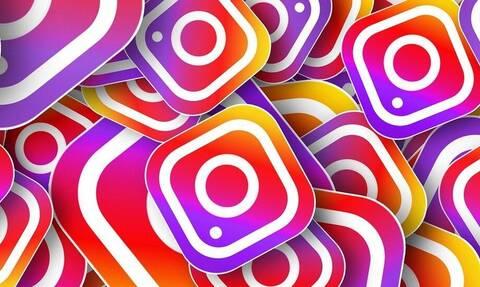 Instagram: Νέα δεδομένα για τους χρήστες - Σάλος στα social media (pics+vid)