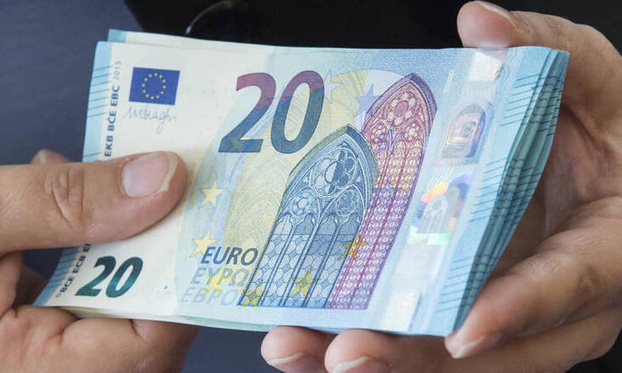 Κοινωνικό Μέρισμα 2019 αίτηση: Βήμα - βήμα η διαδικασία - Έτσι θα πάρετε τα 700 ευρώ