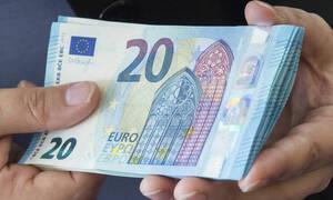 Κοινωνικό μέρισμα: Βήμα - βήμα η αίτηση - Πώς θα πάρετε τα 700 ευρώ