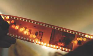 Σινεμά: Αυτές είναι οι πιο επιτυχημένες ταινίες της δεκαετίας που τελειώνει στην Ελλάδα