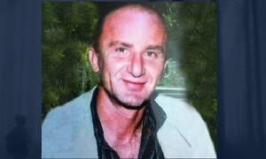 Αμύνταιο: Θρίλερ με τη δολοφονία του παλαίμαχου ποδοσφαιριστή - Νέες αποκαλύψεις