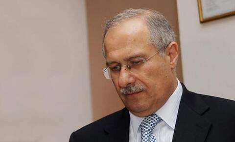Κυβερνητικός εκπρόσωπος Κύπρου: «Έχουμε νέα τουρκική «εισβολή»