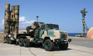 Πόλεμος Ελλάδας - Τουρκίας: Μιλούν για σύγκρουση οι Τούρκοι – Θρίλερ με ενεργοποίηση των S-300
