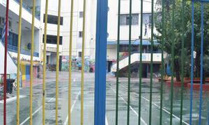 Χριστούγεννα 2019: Πότε κλείνουν τα σχολεία