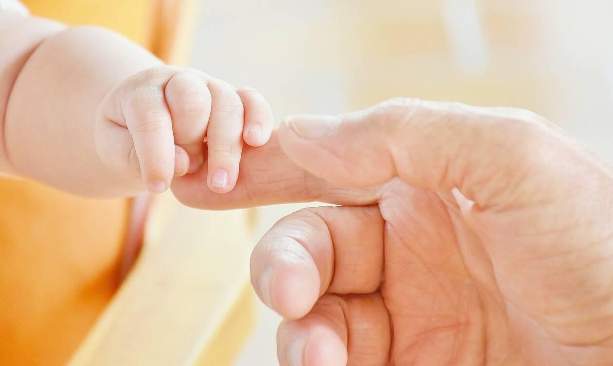 Επίδομα γέννησης: Πότε θα δοθεί και πόσα λεφτά θα πάρετε