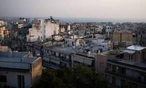 Προστασία πρώτης κατοικίας: Μέχρι πότε παρατείνεται