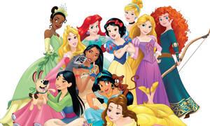 Ποια πριγκίπισσα της Disney είσαι με βάση το ζώδιό σου