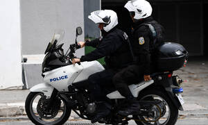 Πάτρα: Την Τρίτη θα απολογηθούν πέντε εκ των επτά συλληφθέντων μετά τα χθεσινά επεισόδια