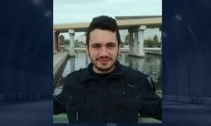 Ανατροπή στο θάνατο του φοιτητή στην Κάλυμνο - Τι δείχνει το πόρισμα του πραγματογνώμονα
