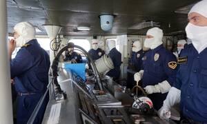 Θέλουν σύγκρουση οι Τούρκοι: Προσβολές και απειλές κατά Μητσοτάκη και Ελλάδας - «Μην ξεχνάτε το '22»