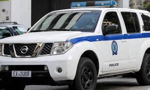 Δομοκός: Θρίλερ με την ταυτότητα πτώματος που βρέθηκε σε προχωρημένη σήψη