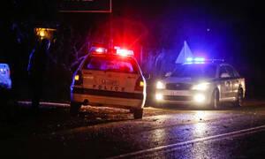 Ηλεία: Νύχτα τρόμου για 85χρονο - Μπήκαν σπίτι του και έκλεψαν 5.000 ευρώ