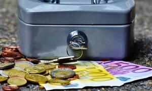 Έρχεται «καταιγίδα» πληρωμών: Πότε θα πιστωθούν επιδόματα και συντάξεις Ιανουαρίου