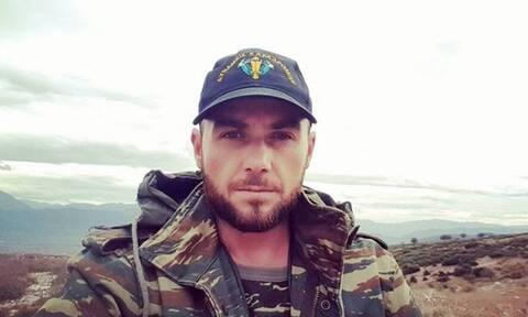 Κωνσταντίνος Κατσίφας: Ποινική δίωξη για ανθρωποκτονία άσκησε η Εισαγγελία Πρωτοδικών