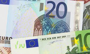 120 δόσεις: Δευτέρη ευκαιρία για τους οφειλέτες - Παράταση μέχρι 31 Μαΐου 2020