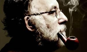 Θάνος Μικρούτσικος: Συγκλονίζει η ανάρτηση του μουσικοσυνθέτη (pics)