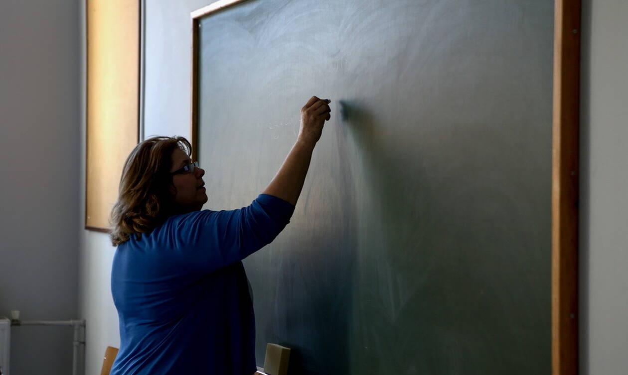 Ενισχυτική διδασκαλία: Πρεμιέρα στα σχολεία στις 16 Δεκεμβρίου