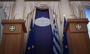 Συναγερμός στη Μεσόγειο με τη συμφωνία Τουρκίας - Λιβύης: Το διπλωματικό «τείχος» της Αθήνας