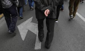 Έρχεται το νέο Ασφαλιστικό: Ποιοι χάνουν και ποιοι κερδίζουν