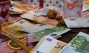 ΟΑΕΔ - Δώρο Χριστουγέννων: Ξεκινά η πληρωμή - Πληρώνονται και τα επιδόματα
