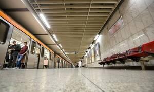 Μετρό Αθήνας: Είχε στήσει Big Brother σε σταθμούς και βαγόνια – Πώς τον ανακάλυψαν