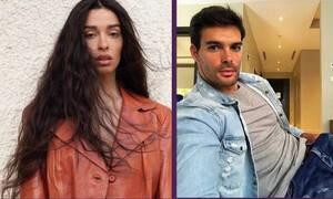 Φουρέιρα - Μποτία: Η σχέση τους περνάει σοβαρή κρίση!