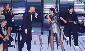 Κατάφερε ο τελικός του «The Final 4» να κερδίσει τα live cross battles του Voice;
