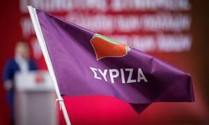 ΣΥΡΙΖΑ για ελληνοτουρκικά: Μακριά τα εθνικά θέματα από κομματικές αντιπαραθέσεις