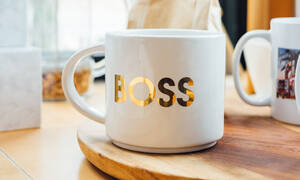 Μετά από 10 χρόνια ερευνών, η Google κατέληξε στα 10 χαρακτηριστικά του ιδανικού αφεντικού