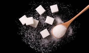 Υπερκατανάλωση ζάχαρης: Οι σοβαροί κίνδυνοι για την υγεία (εικόνες)