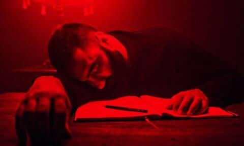 «Κουκλοθέατρο»: Επικό φινάλε για τη μίνι σειρά των Unboxholics (video)